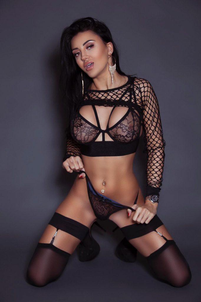 Houston xxx porn star escorts in texas